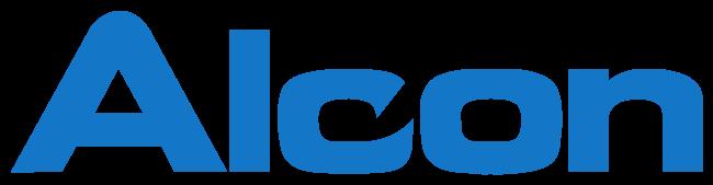Logo_Alcon - Copy.png