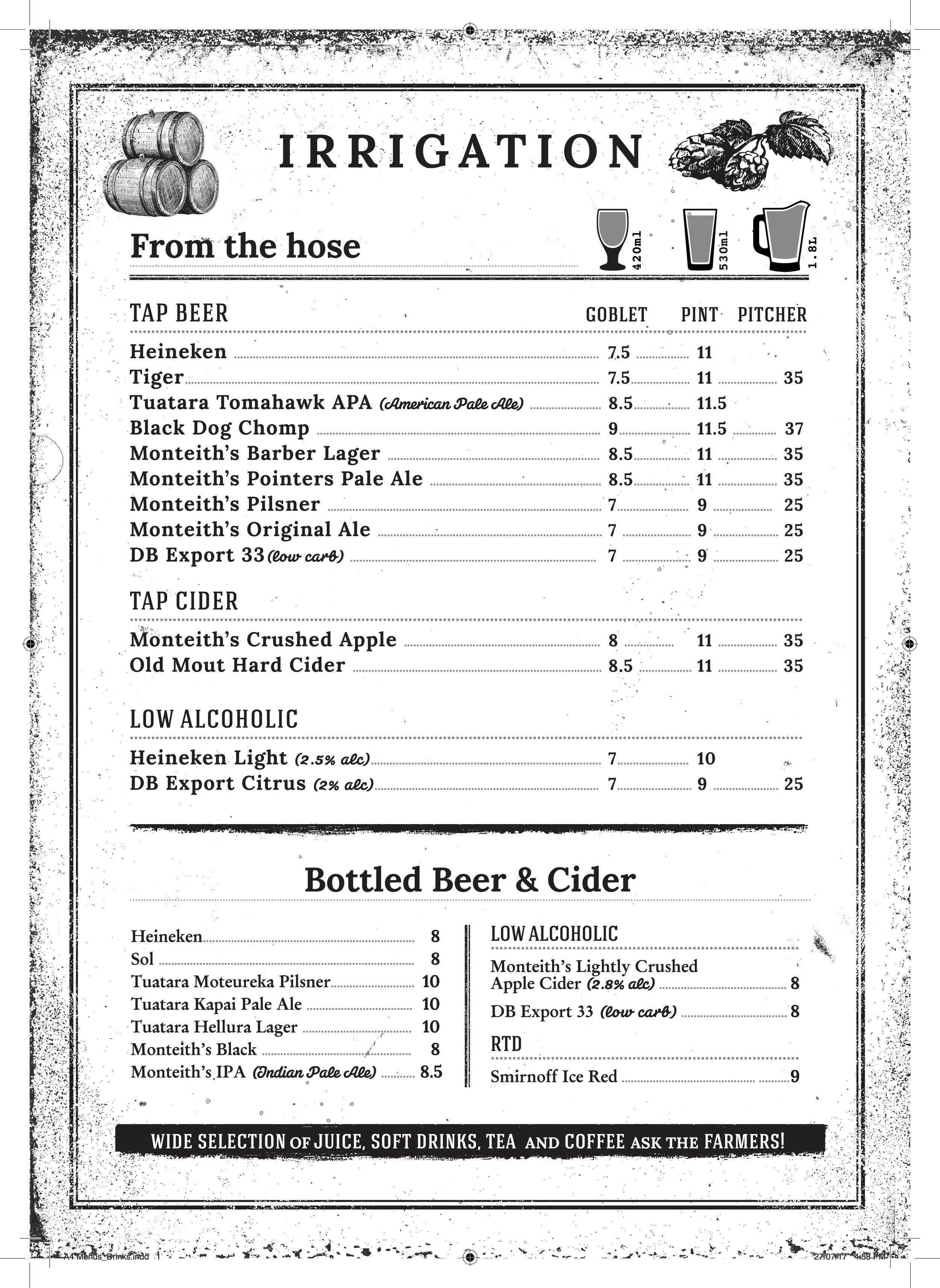 A4 Menus_Drinks_4print.jpg