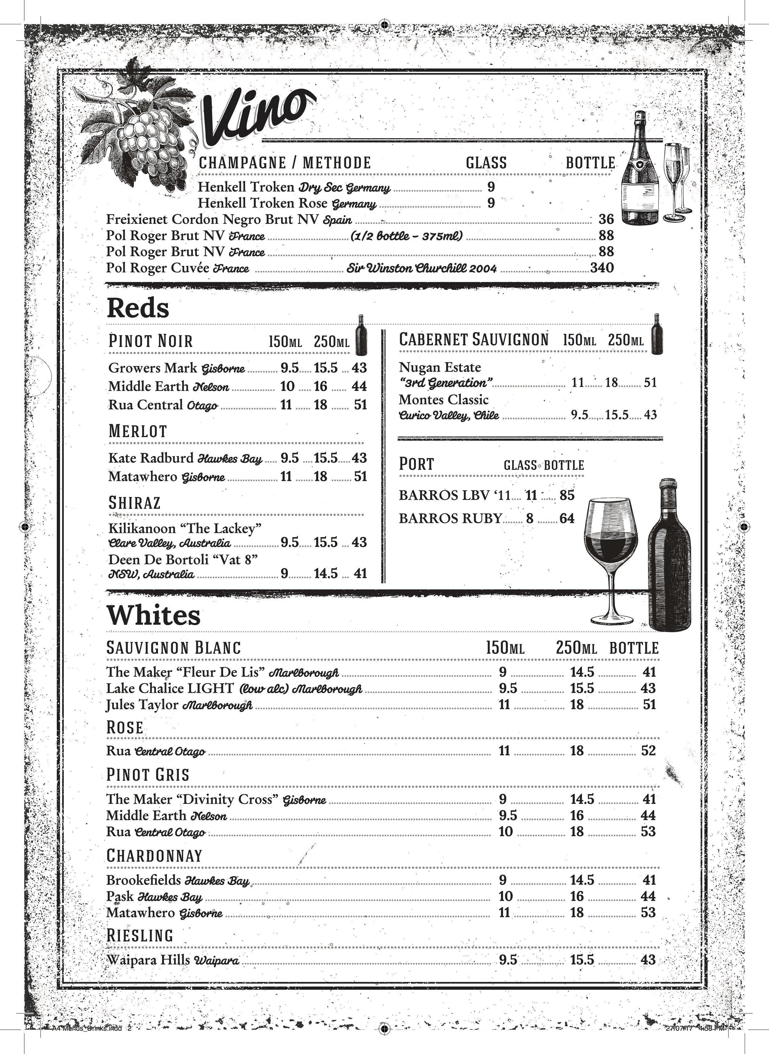 A4 Menus_Drinks_4print 2.jpg