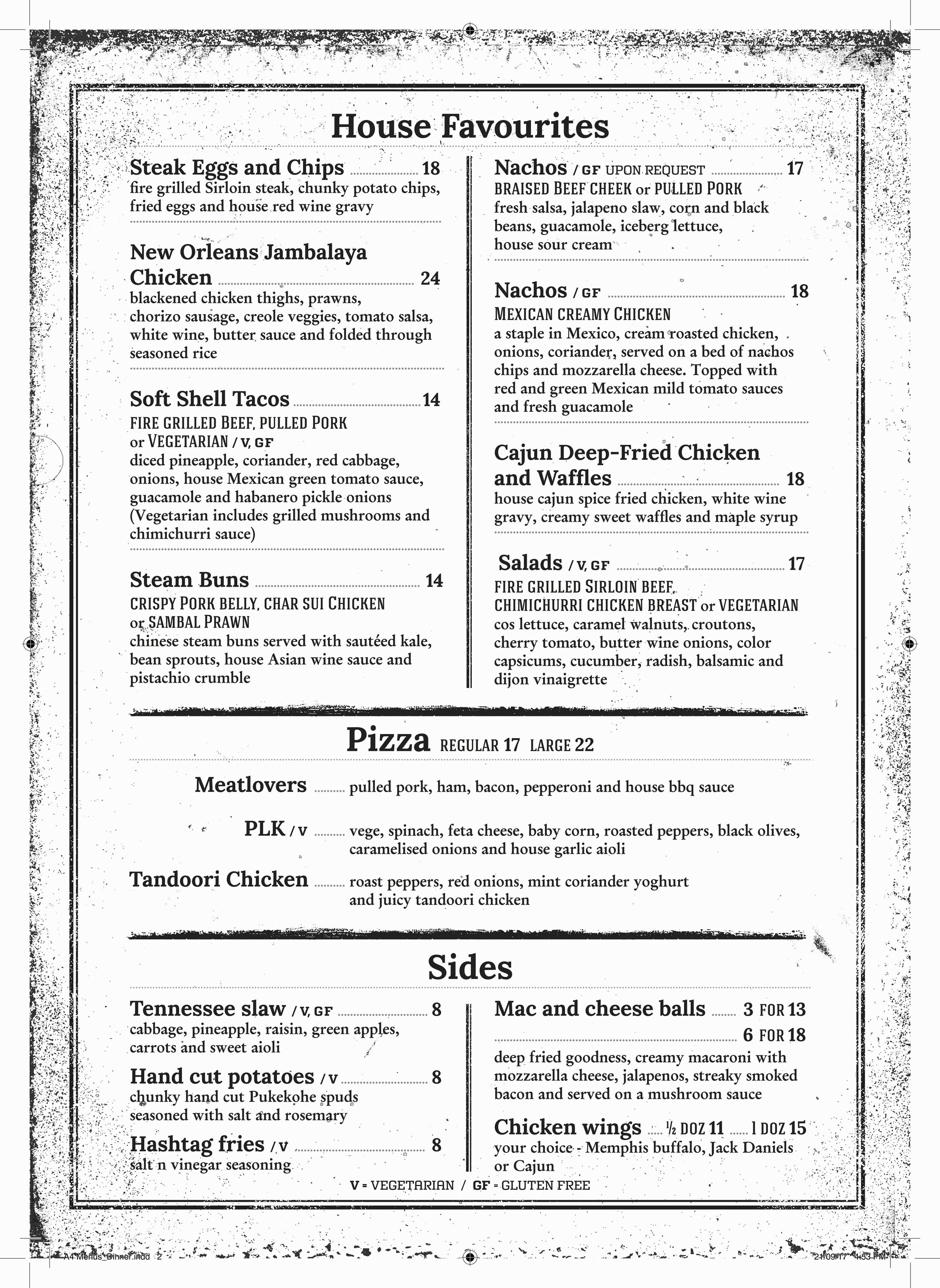 A4 Menus_Dinner_update_4print House Favs.jpg