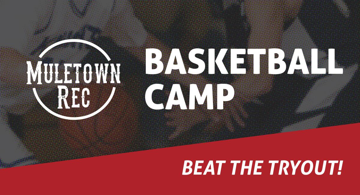 basketball-camp-social.jpg