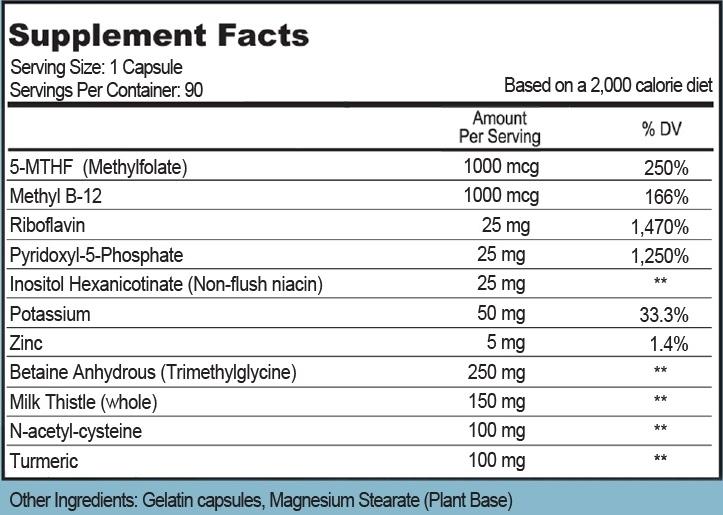 Methylation Ingredients.jpg