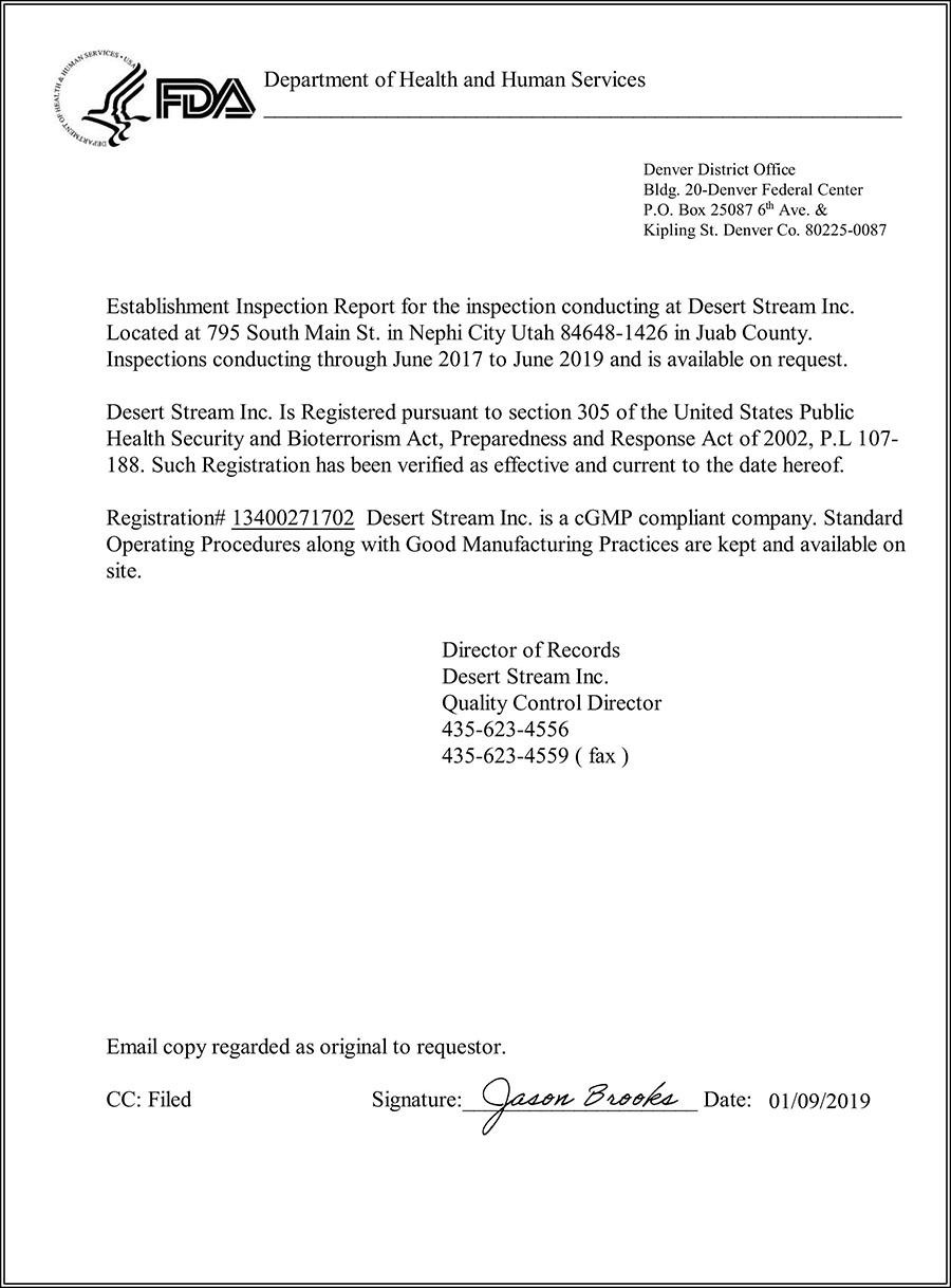 FDA GMP.jpg