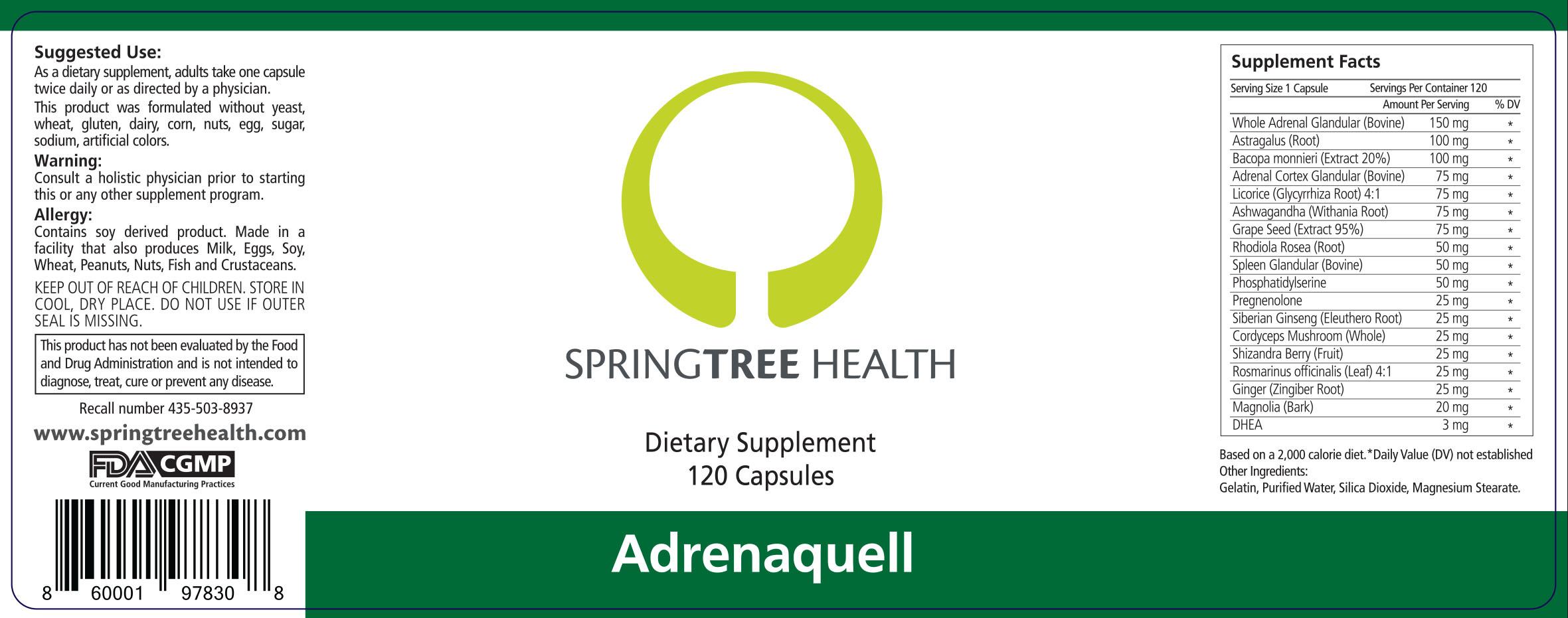 SpringTree_Adrenaquell_print_6.26.18_UPC_short_OL