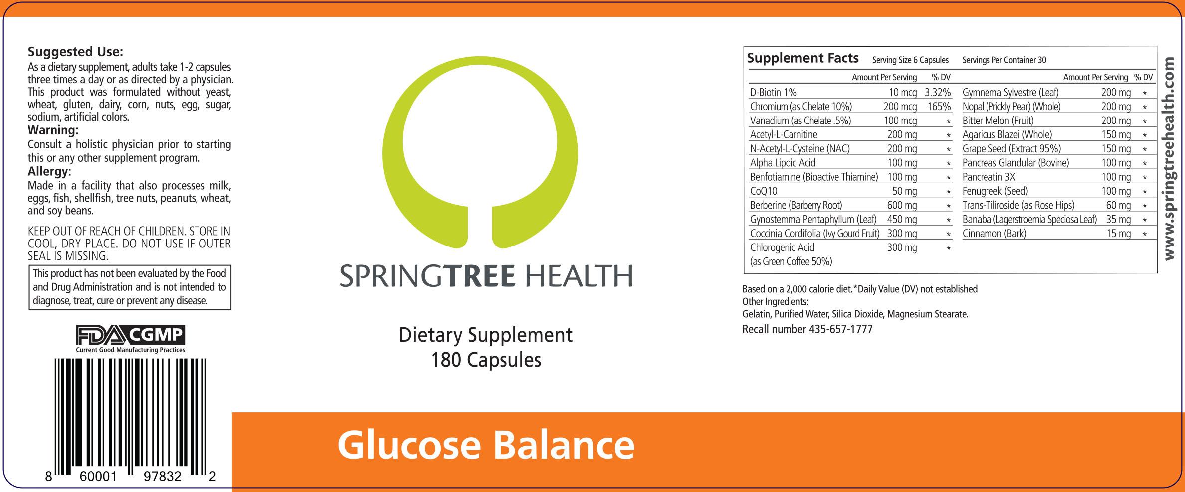 Glucose_Balance_OL_07.29.19