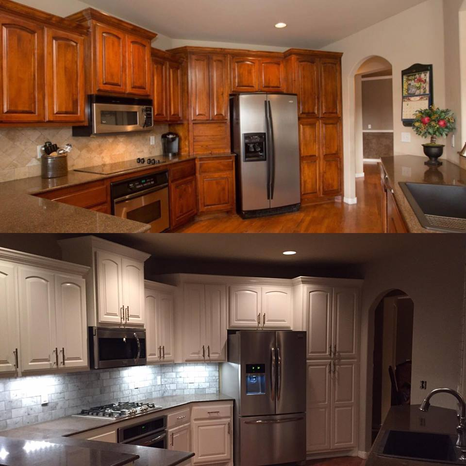 phelps house transformation.jpg