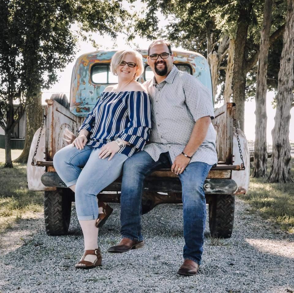 Dona and Jason Photo.jpg