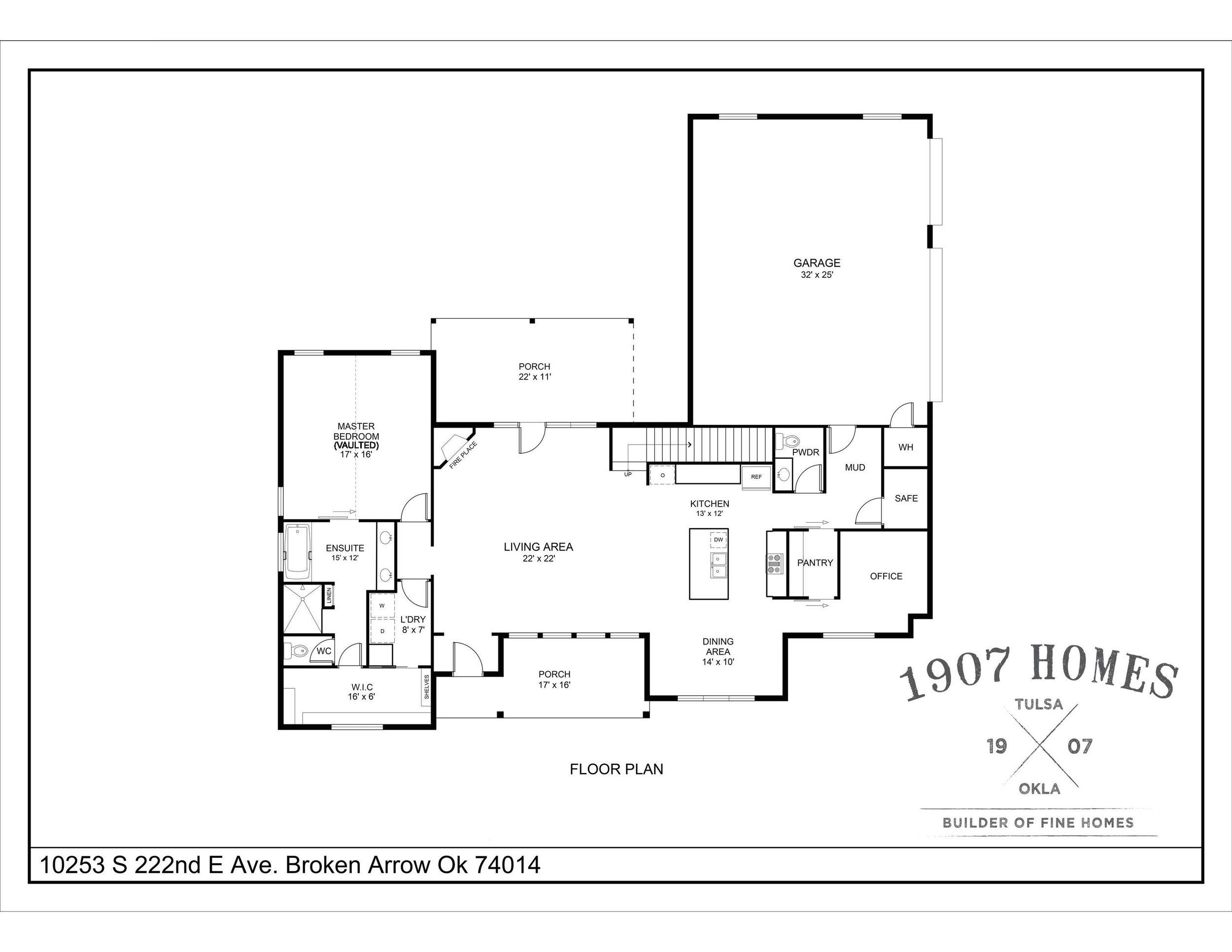 222nd first floor printed option.jpg