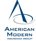 Am Modern Logo.PNG