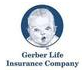 Gerber life logo.PNG