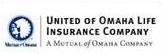 united of omaha logo.PNG