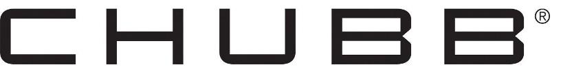 New Chubb logo.PNG