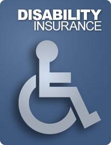 DI-logo.jpg