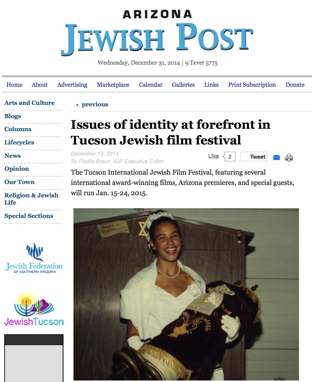 JewishPost_screengrab.png