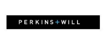 perkins-will-logo_11309500.jpg