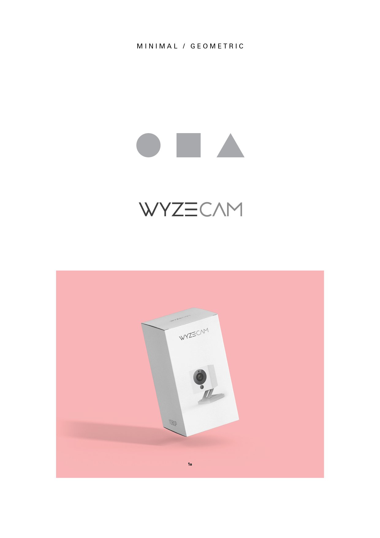 Wyze_direction1.png