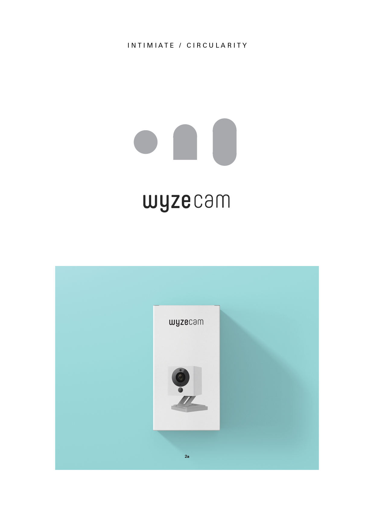 Wyze_direction2.png