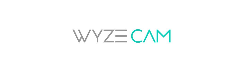 Wyze_logo.jpg
