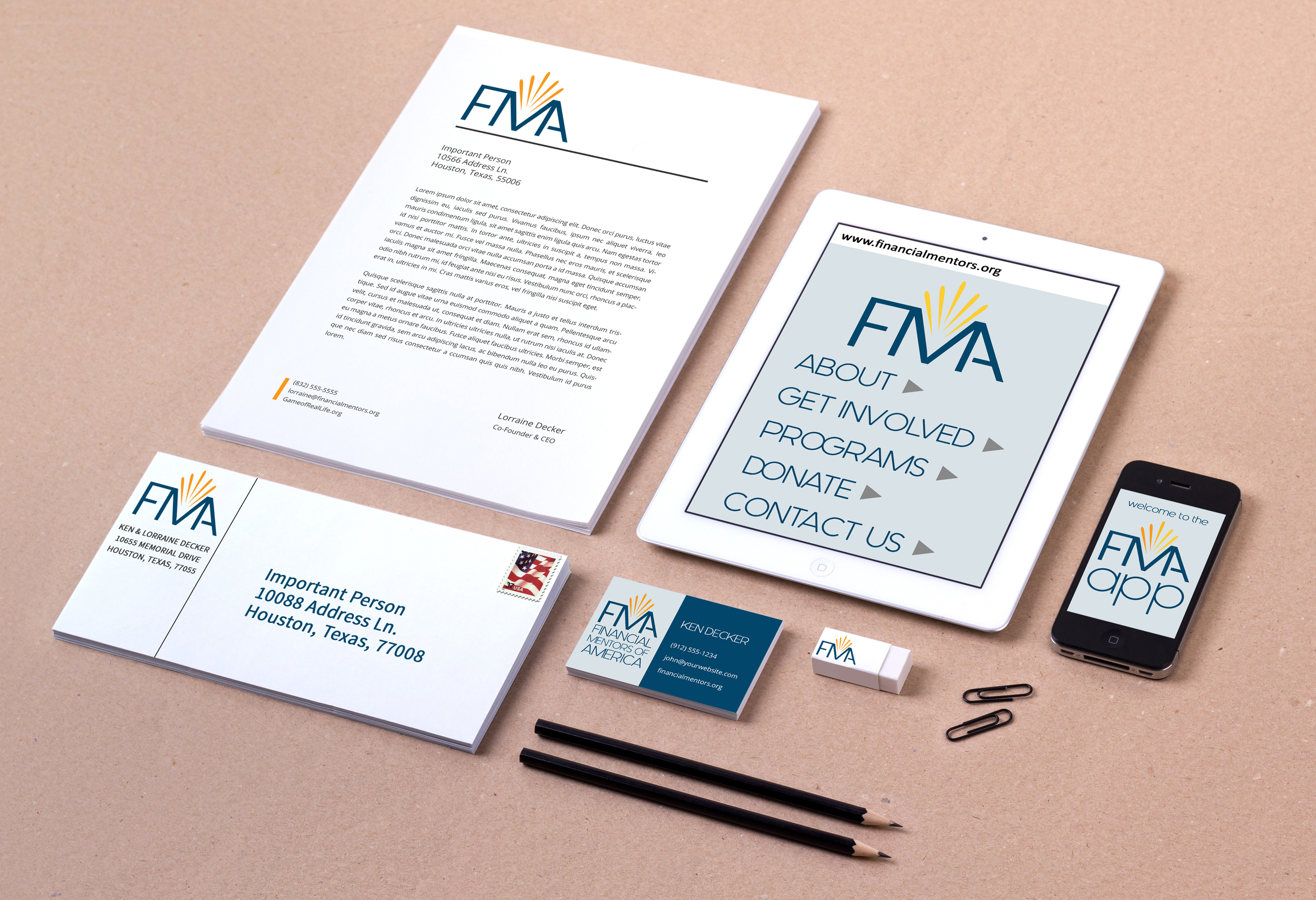 FMA complete branding in yellow and orange.jpg