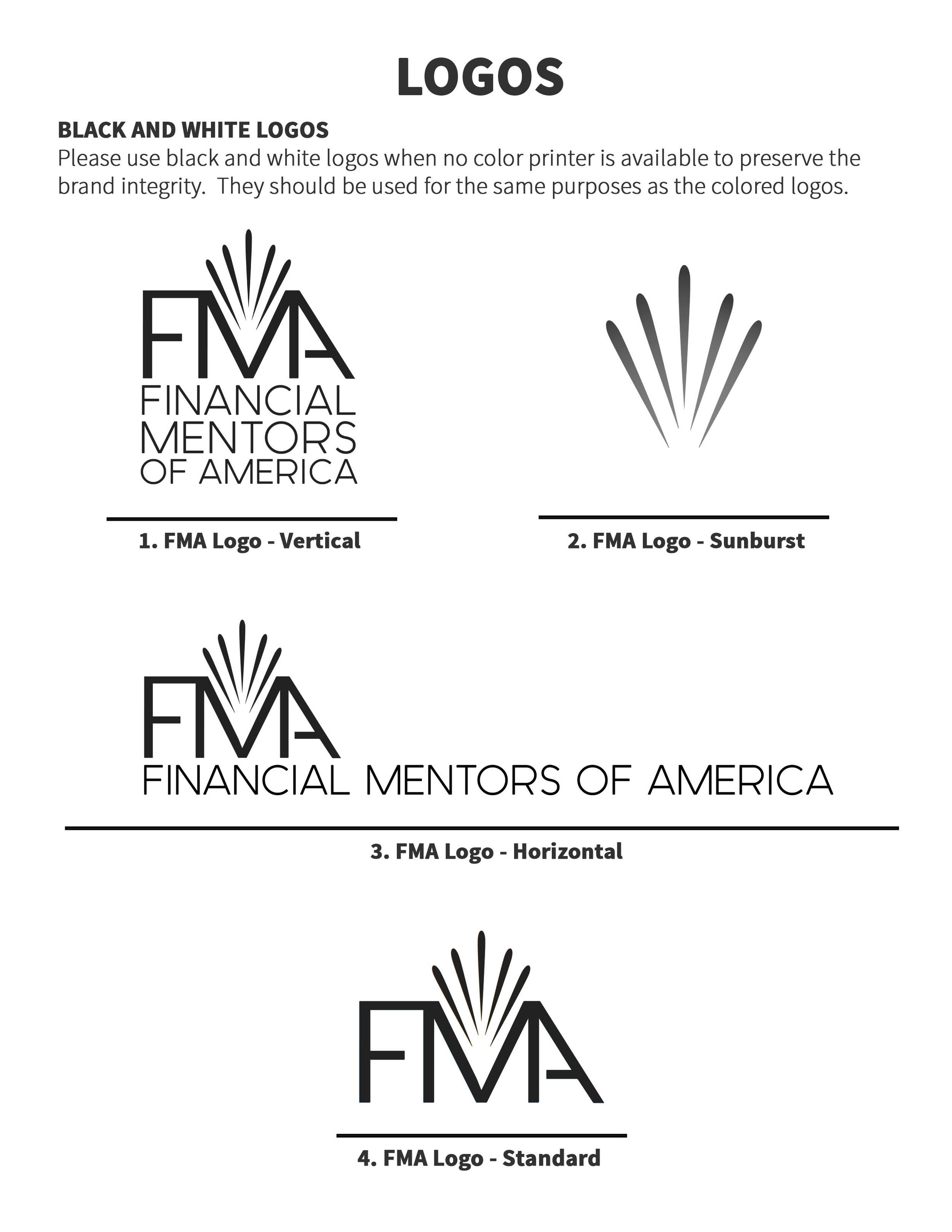 FMA Branding - 2.jpg
