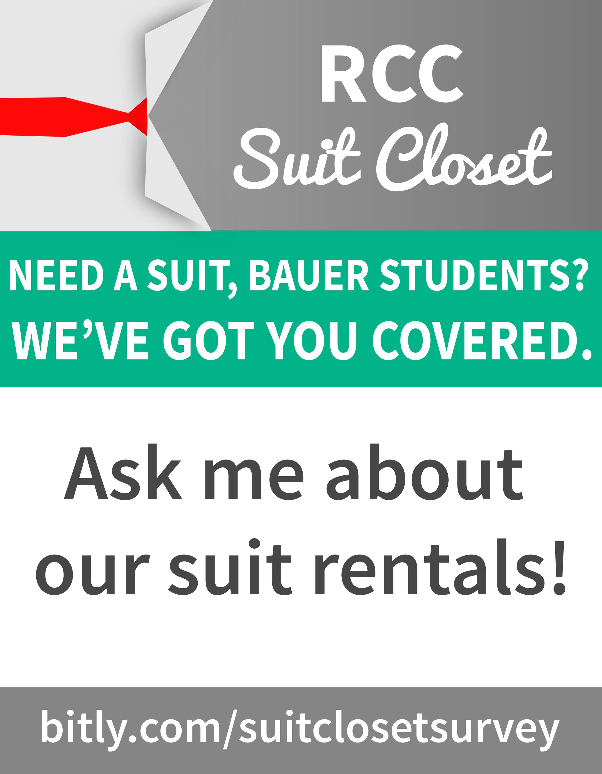 RCC Suit closet career counselors color.jpg