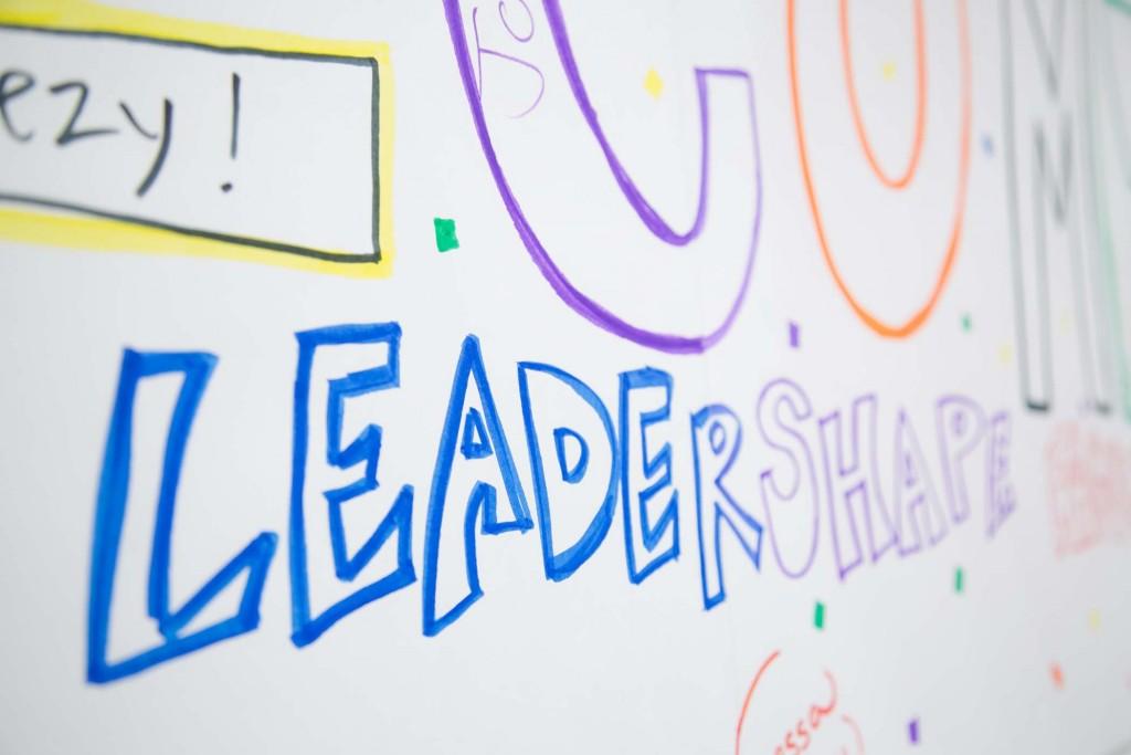 leadershape10.jpg