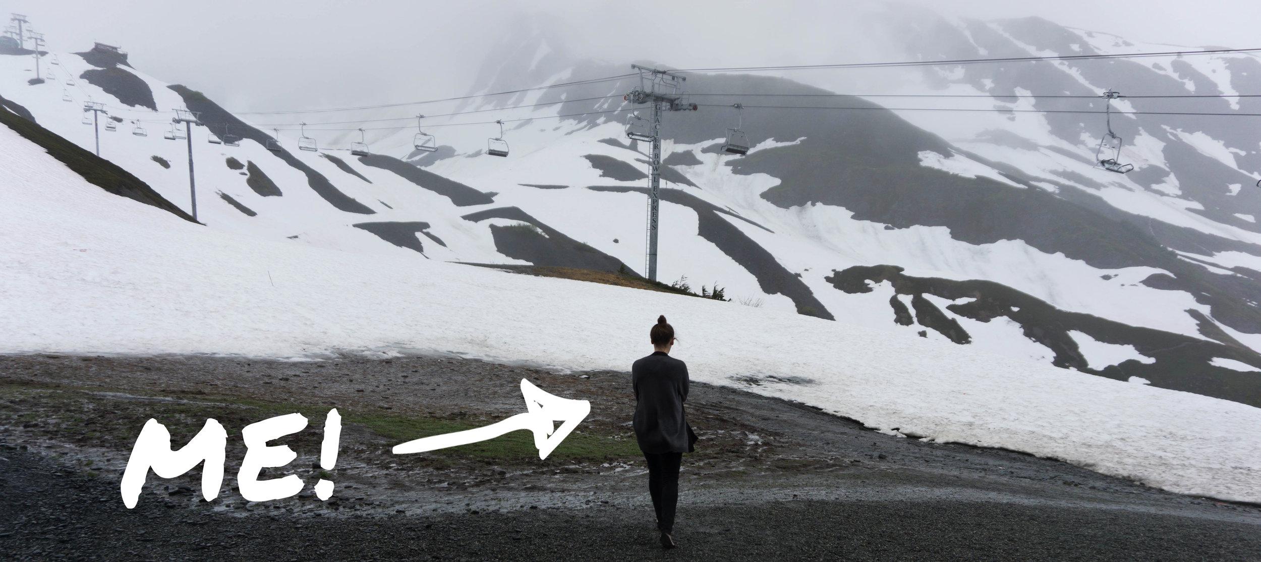 me on alaska hill.jpg