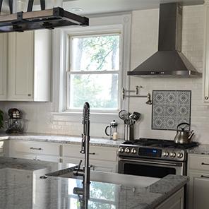 Kitchen Fisher.jpg