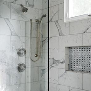 Bathroom Fisher.jpg