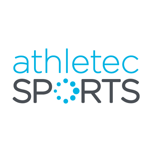 Athletic Sports.jpg