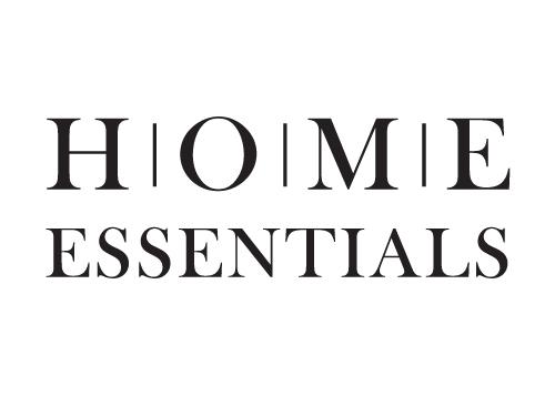 Home Essentials.jpg