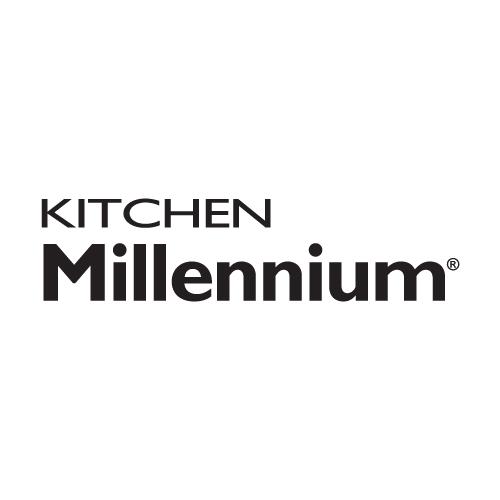 Kitchen Millenium.jpg