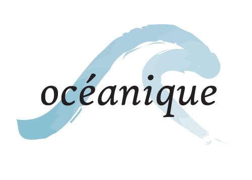 Oceanique.jpg