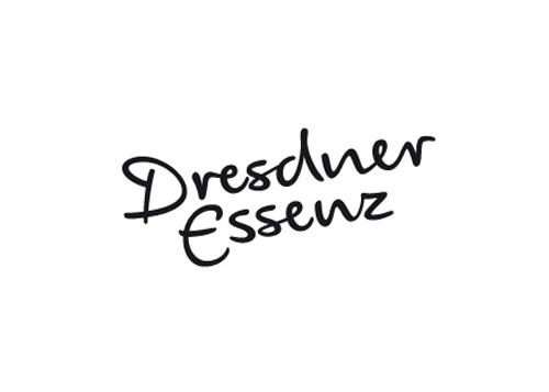 Dresdner Essenz.jpg