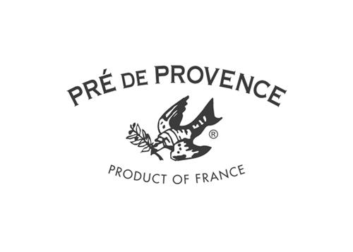 Pre de Provence -2.jpg