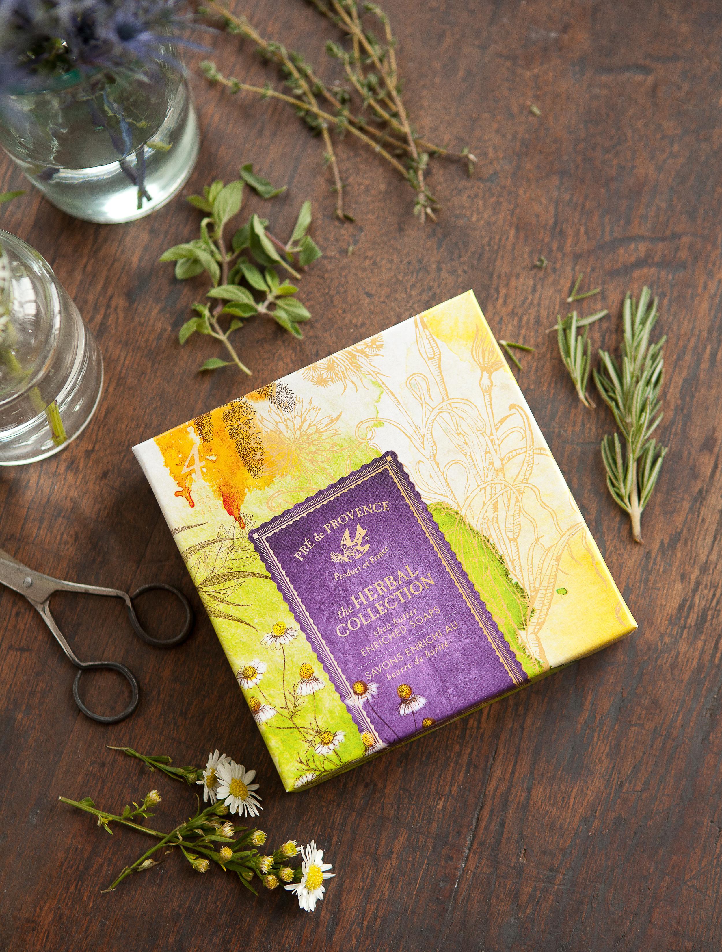 herbal_giftbox.jpg