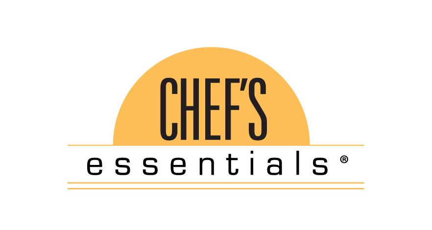 chefs-essential.jpg