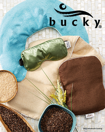Bucky 2016