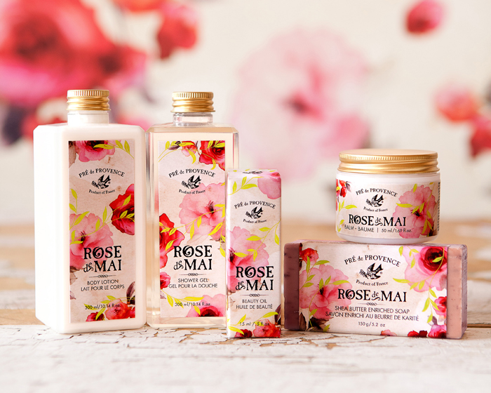 6. Rose de Mai Collection.jpg