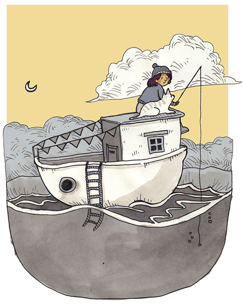 boat_Sophie Powell-Hall.png