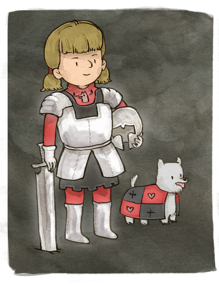 silver knight_Sophie Powell-Hall.png