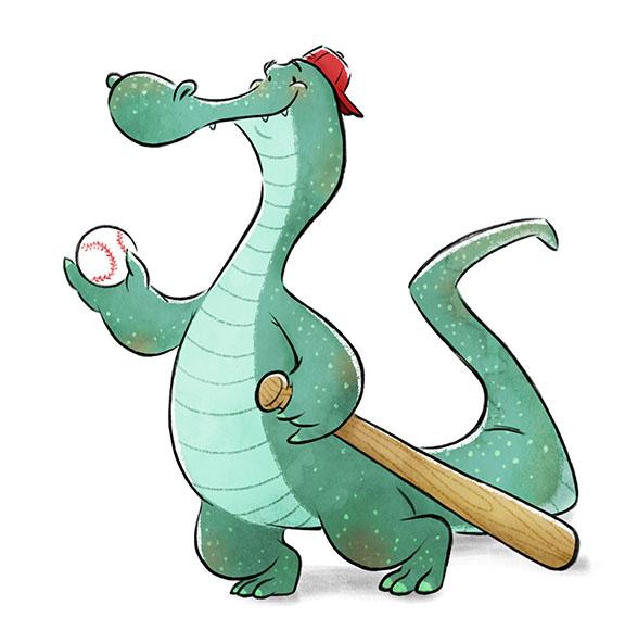 1eedac2a461e92c6-alligator.jpg