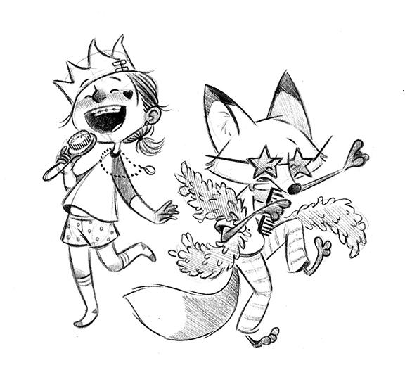 DancingFox.jpg