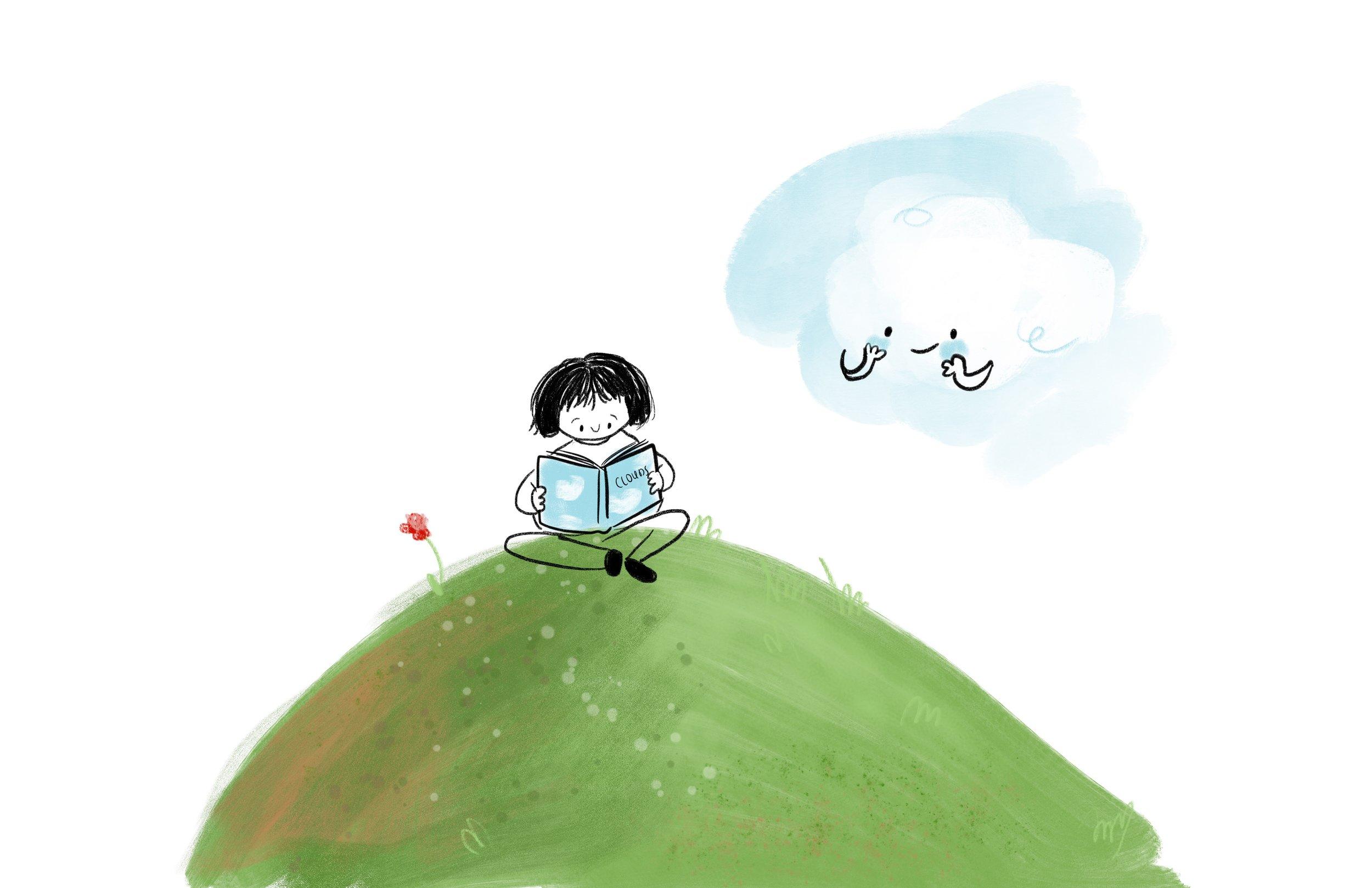 Cloud_girl.jpg