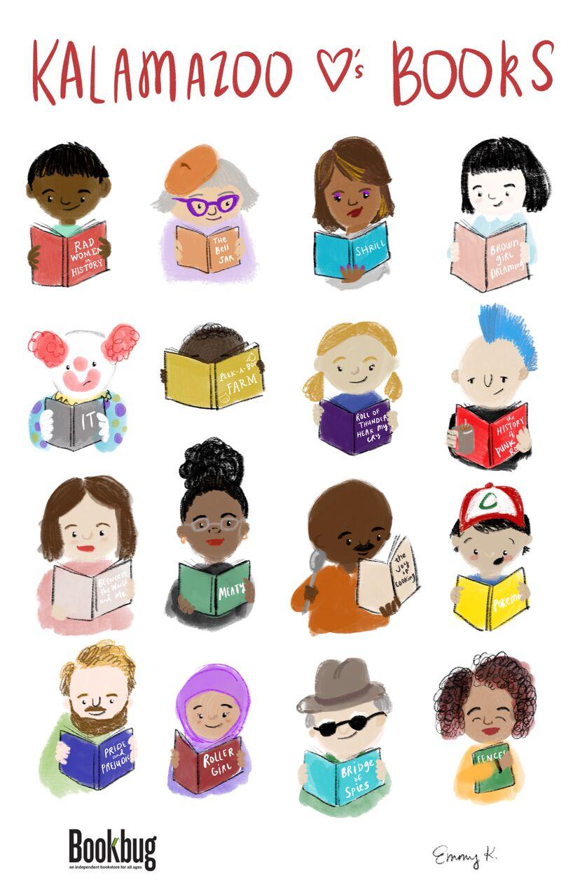 Kalamazoo_Loves_Books_poster.jpg