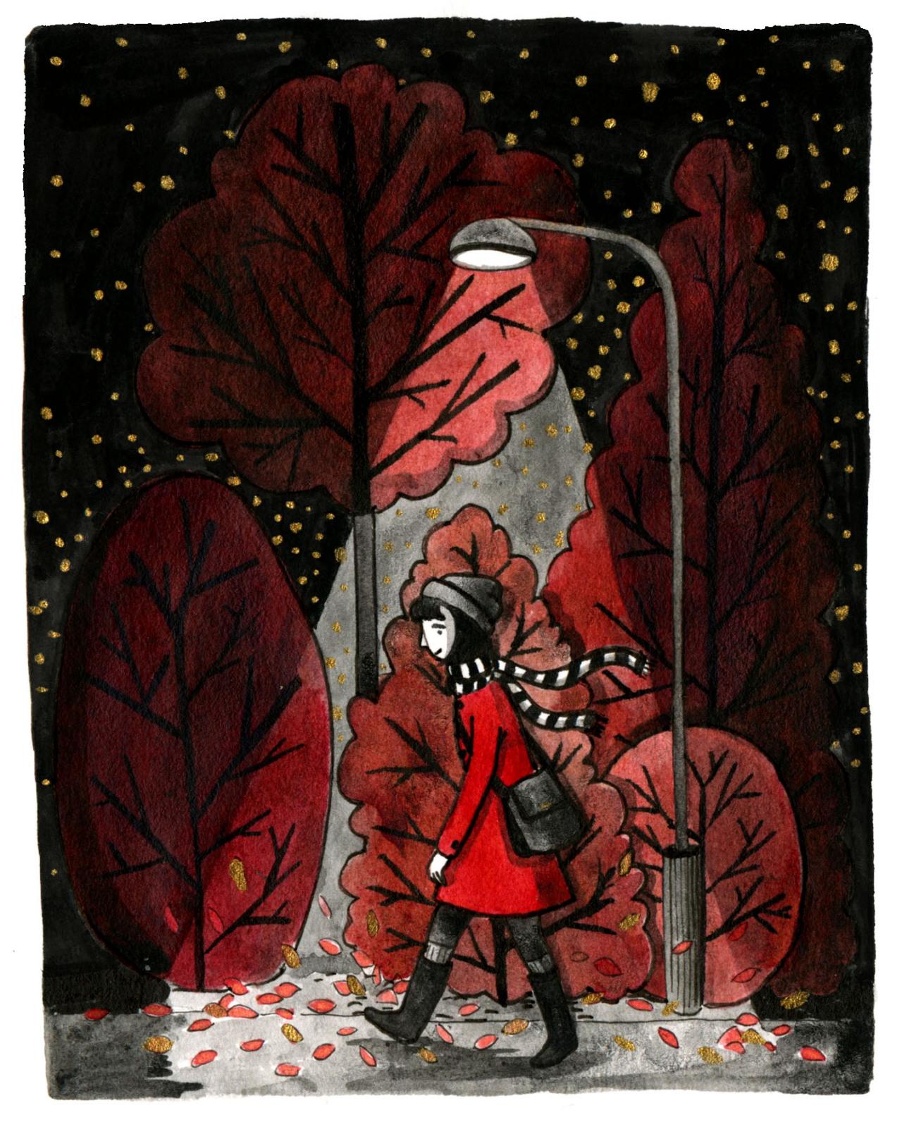 Red coat.jpg