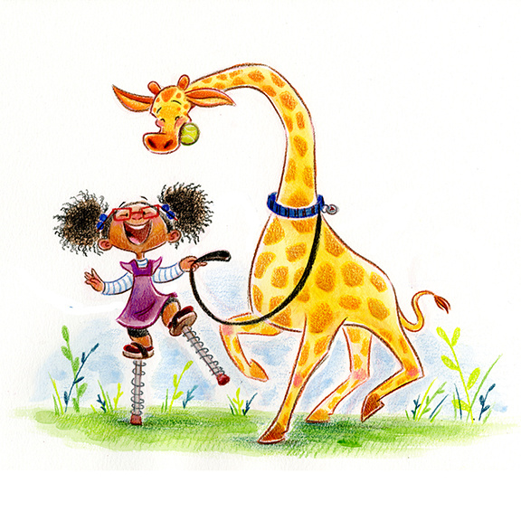 0bbdcda0b38e69f6-GiraffePuppy.jpg