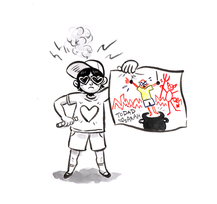 RobberDrawing.png
