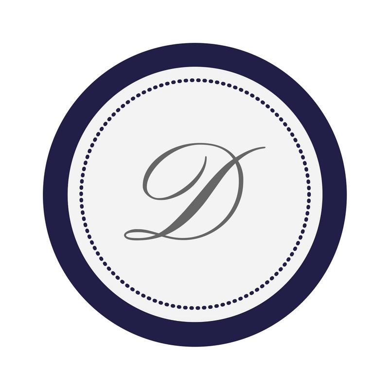 D-2.jpg