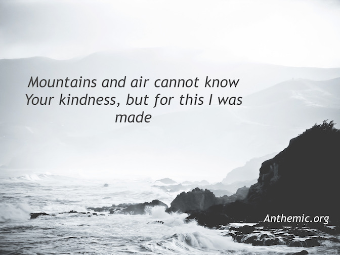 mountains+and+air+image.jpg